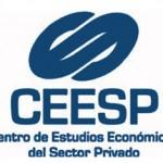 Remesas CEESP 2011