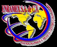 Envíos de Dinero Enramex