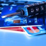 El aumento de fraude cibernético en México provoca la necesidad de mejorar la seguridad online