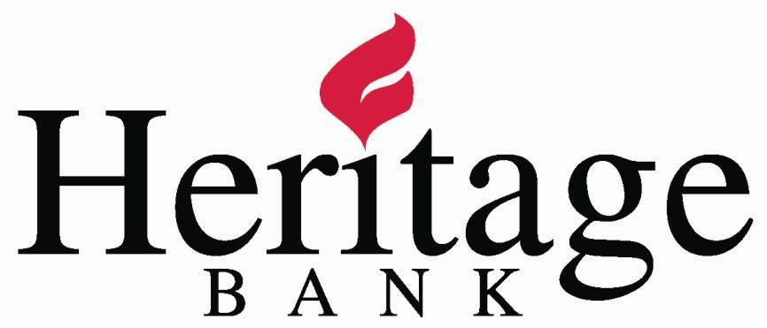 Heritage_Bank