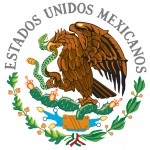 Red Consular Mexicana