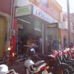 Remesas Tlaltenango