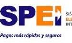 SPEI-logo2-300x90