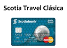 Scotia Travel Clásica