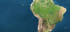 Remesas hacia Latinoamérica