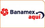 Banamex Aquí