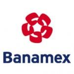 Remesas Banamex 2011
