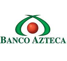 banco-azteca-logo1