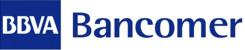 Bancomer SPEI