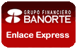Enlace Express Banorte
