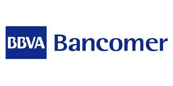 bbva-bancomer1