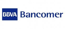 Remesas en camino Bancomer