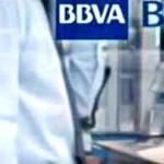 Remesas Bancomer Primer Trimestre