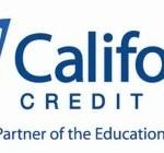 california credit unio