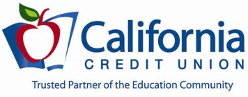 california credit unio