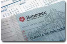 cheques_bnx