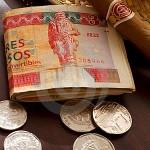 ¿Cómo mandar dinero a Cuba?