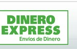 elektra dinero express