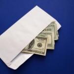 ¿Cómo enviar dinero?