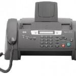 Envíos por Fax Motran