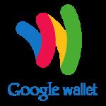 Google Wallet México
