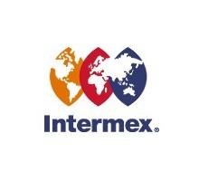 Envíos Intermex