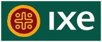 Remesas IXE