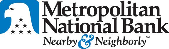 metropolitannationalbanklogo