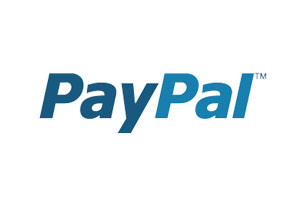 payppal
