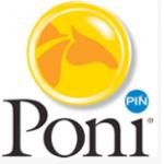 Envíos Poni
