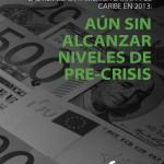 Remesas América Latina 2013