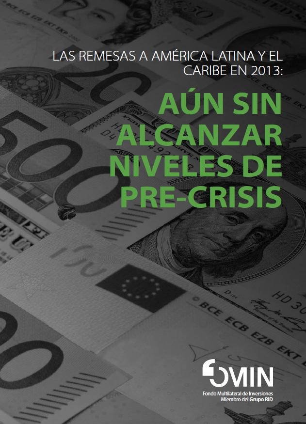 Env�os Intermex | Remesas Mexico