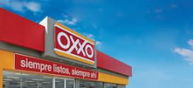 Recibe dinero vía Western Union en Oxxo