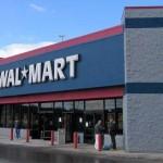 ¿Dónde puede recibir remesas de Bancomer en tiendas Walmart?