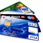 ¿Cómo abrir una cuenta bancaria?