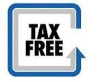 ¿Cómo recuperar el IVA por compras en Europa?