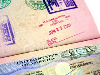 visa_eeuu