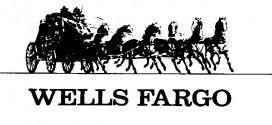 Wells Fargo Transferencias Internacionales