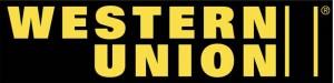 Envio de dinero a Mexico por Western Union